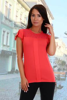 Новинка: блузка Натали